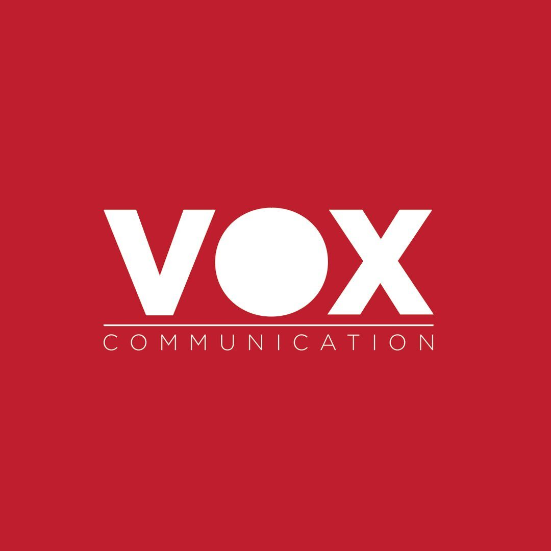 VOX Adv | Web Agency